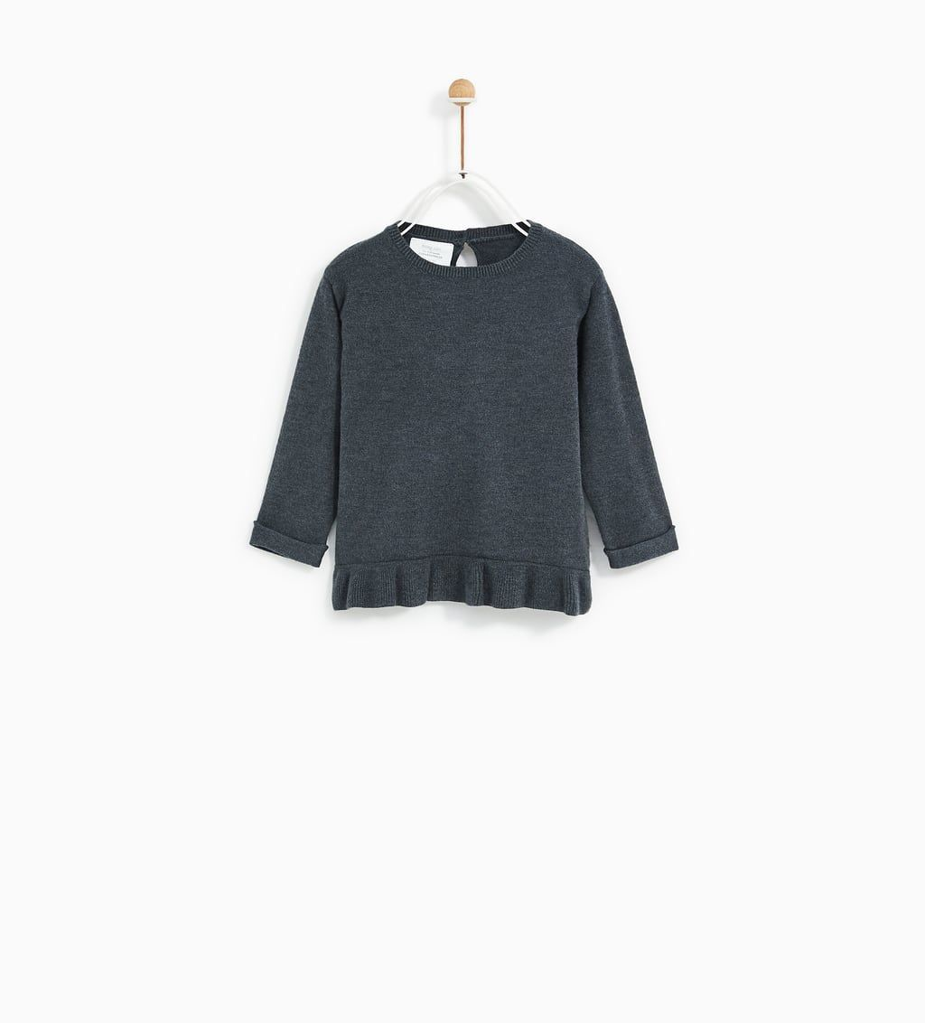 View All-KNITWEAR-BABY GIRL  fd9874cd8022f