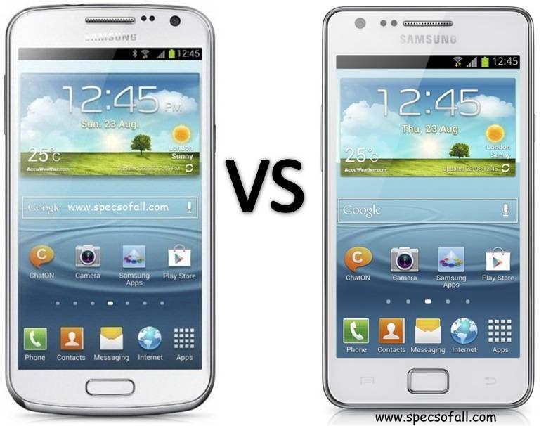 Compare Samsung Galaxy Premier Vs Galaxy S2 Plus Specs Of All Samsung Galaxy S4 Mini Smartphone Comparison Galaxy S4 Mini