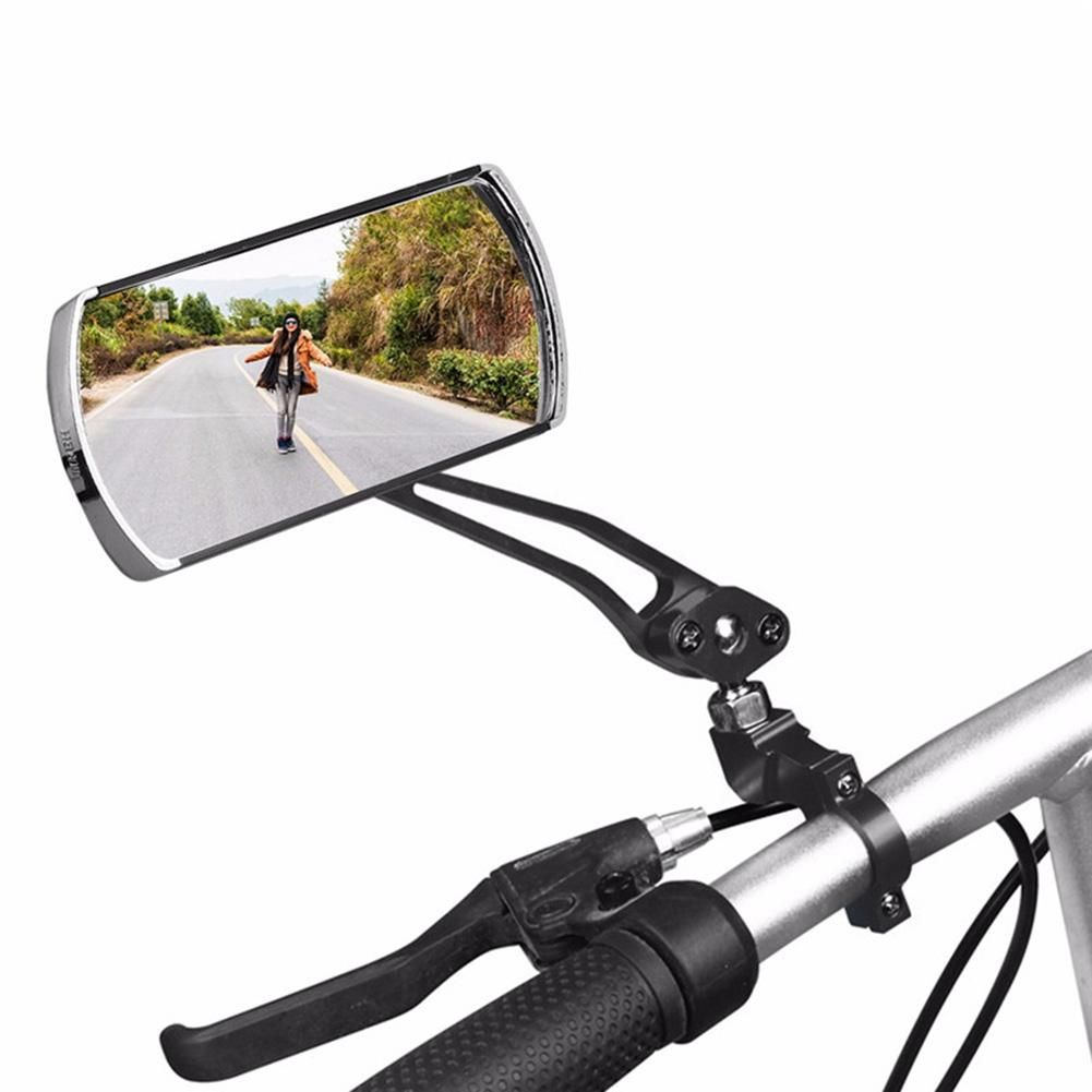 Schwinn Bike Mirror Accessory Handlebar Mounts