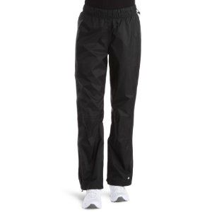Amazon.com: Columbia Sportswear Rainy Rescue Pant: Sports & Outdoors