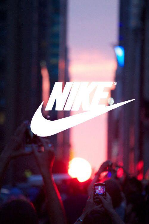 Pinterest Moneyqueenrich Sc Monequeenrich I Add Back Nike Wallpaper Nike Background Adidas Wallpapers