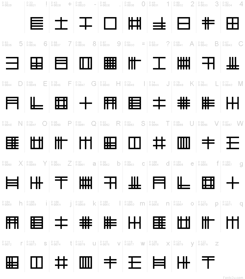 ancient glyphs google search vq13 visuals pinterest google search google and symbols