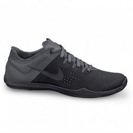 Nike® Women's 'Studio Trainer' Athletic Shoe - Sears