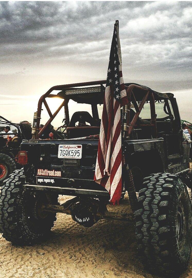 Save By Hermie Jeep Pickup Jeep Gladiator Jeep Scrambler