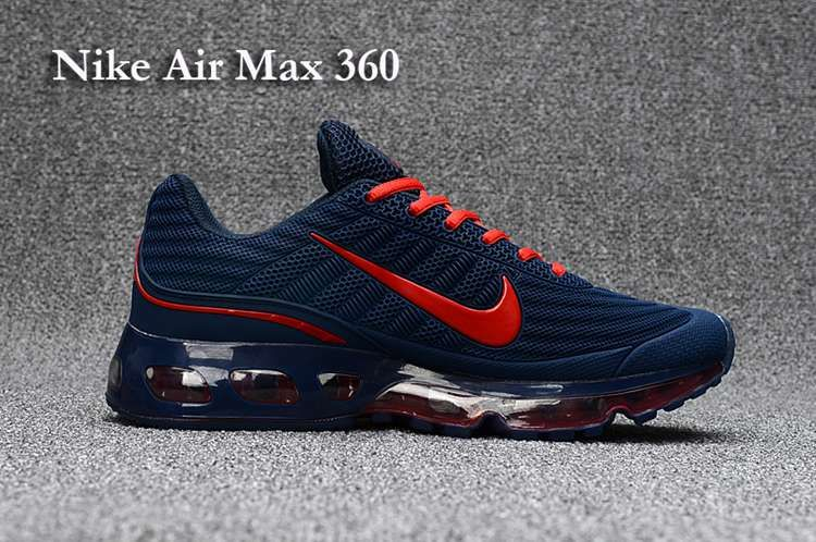 best service 3f60e ebe36 Discover ideas about White Sneakers. March 2019. factory nike shoes sale Nike  Air Max 360 ...