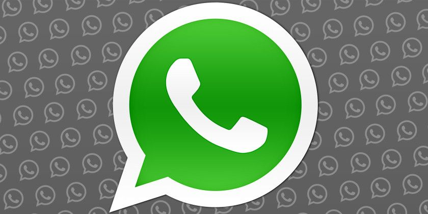 How To Recover Deleted Or Missing Whatsapp Messages Data