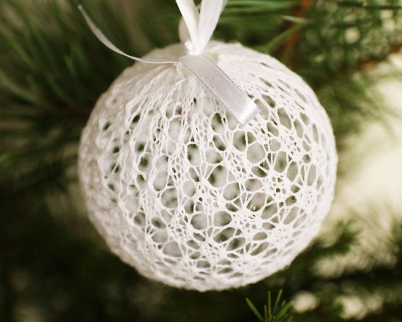 Pin by Agnieszka K on DIY Pinterest Knitted christmas - christmas decorations sale