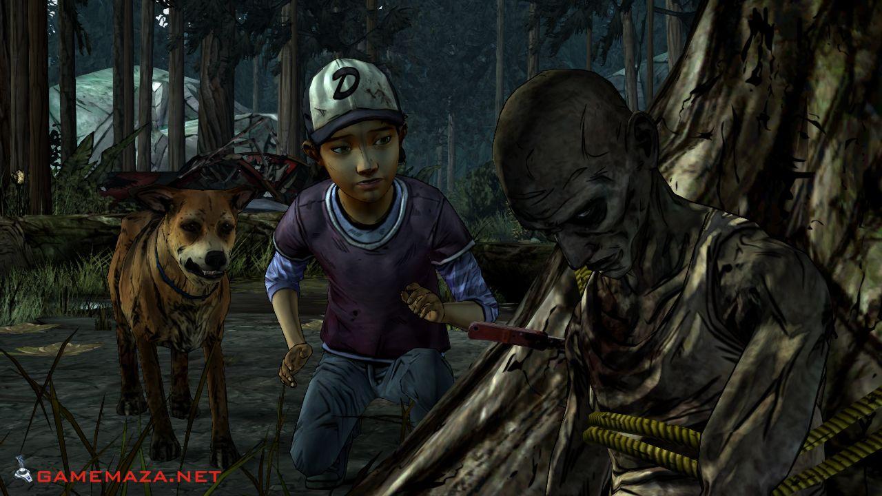 download fear the walking dead season 2