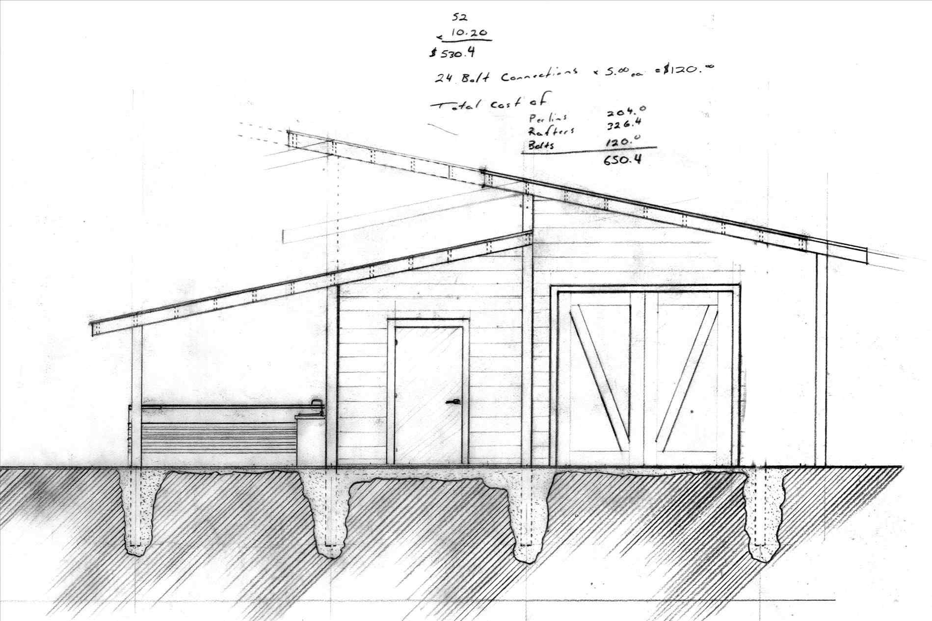 Related Image Shed Roof Design Roof Design House Roof Design