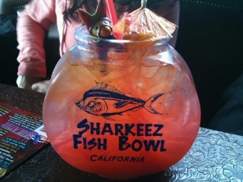 Explore Newport Beach Nightlife And More Related Image