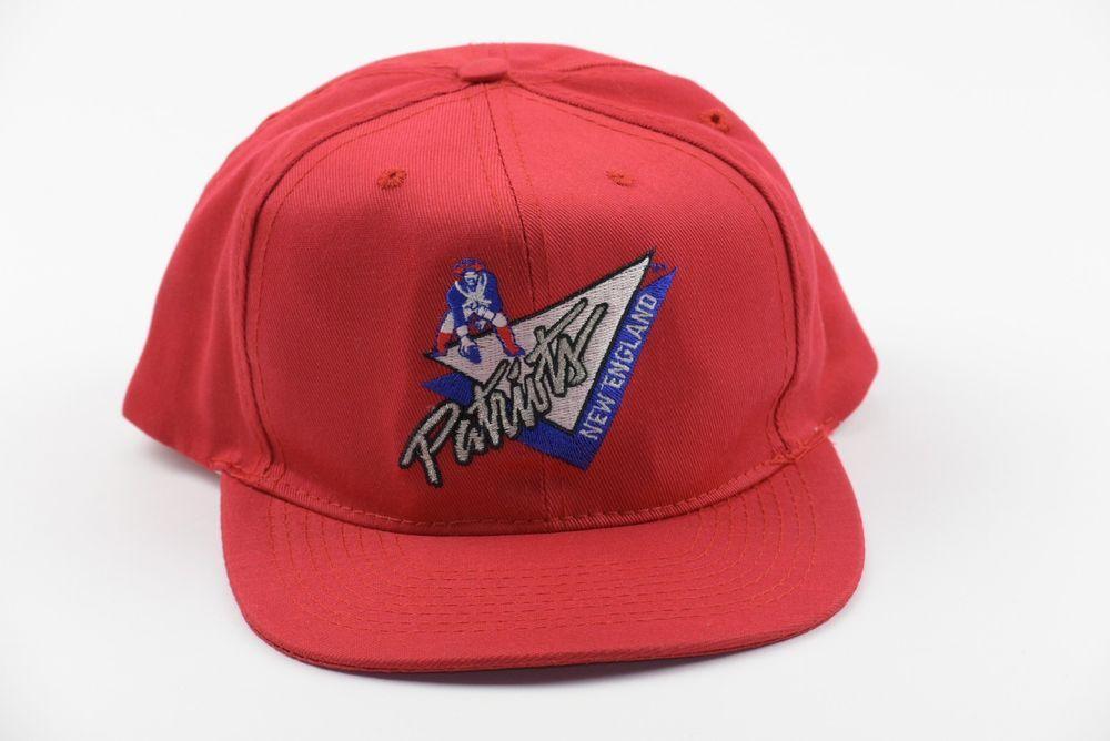 5f71d2e1 nfl fitted hats new era 80s