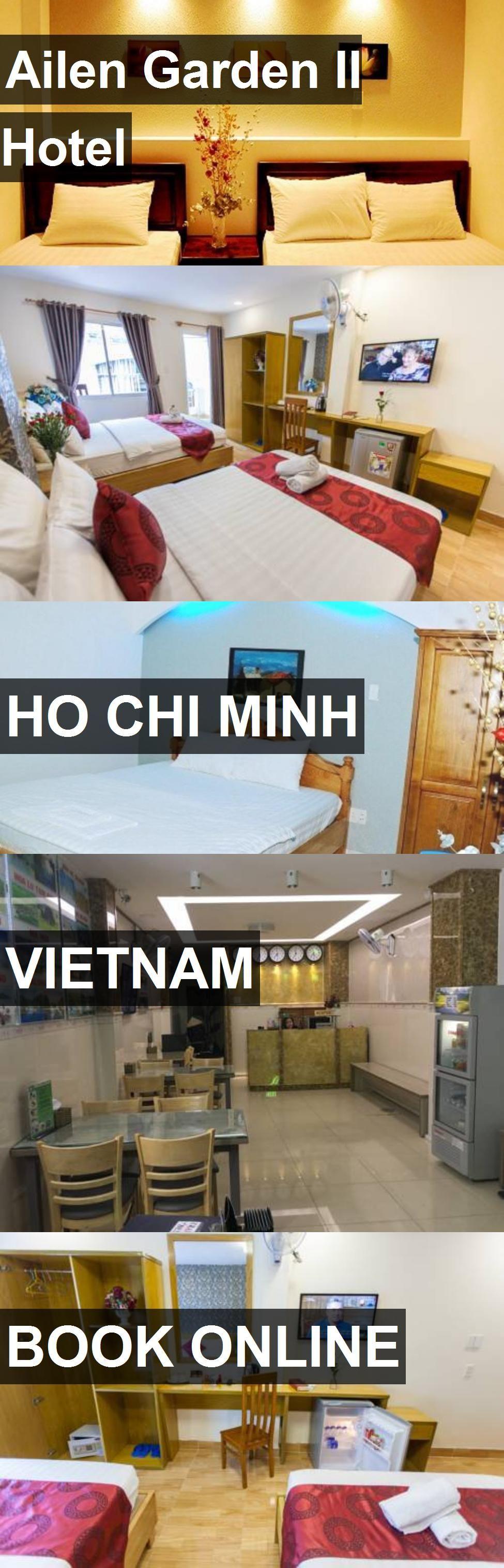 Ho Chi Minh Biography Childhood Life Achievements & Timeline VIETNAM II Pinterest