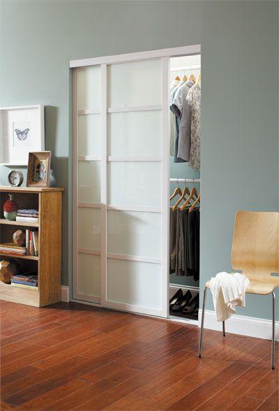 Wardrobe Doors Tranquility Sliding Doors Interior Contractors Wardrobe Glass Closet Doors