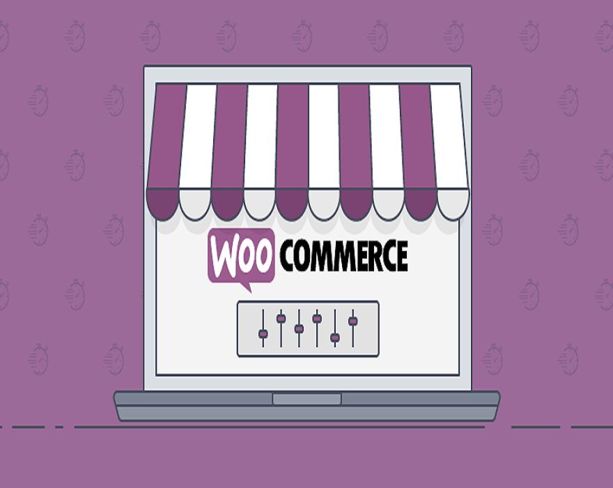 Add Free Customized WordPress Push