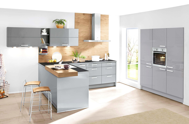 45 Neu Kuchen Abverkauf Kitchen Pinterest Kitchen House