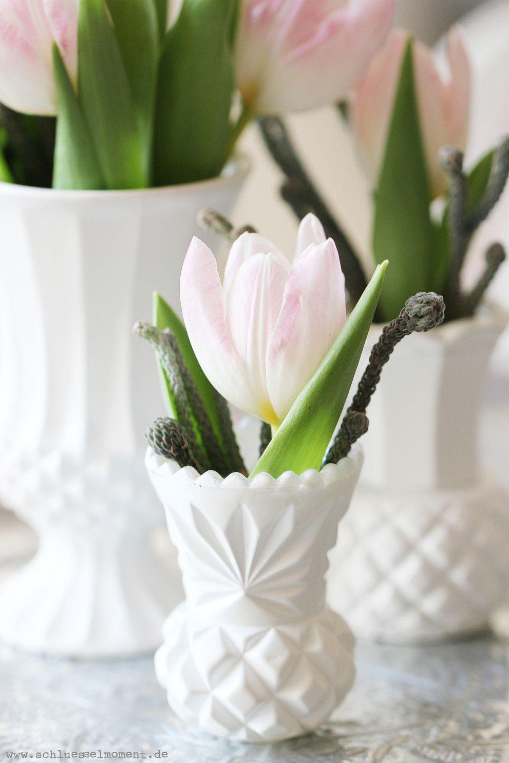 fake porzellan schl sselmoment das magazin diy pinterest porzellan deko und basteln. Black Bedroom Furniture Sets. Home Design Ideas