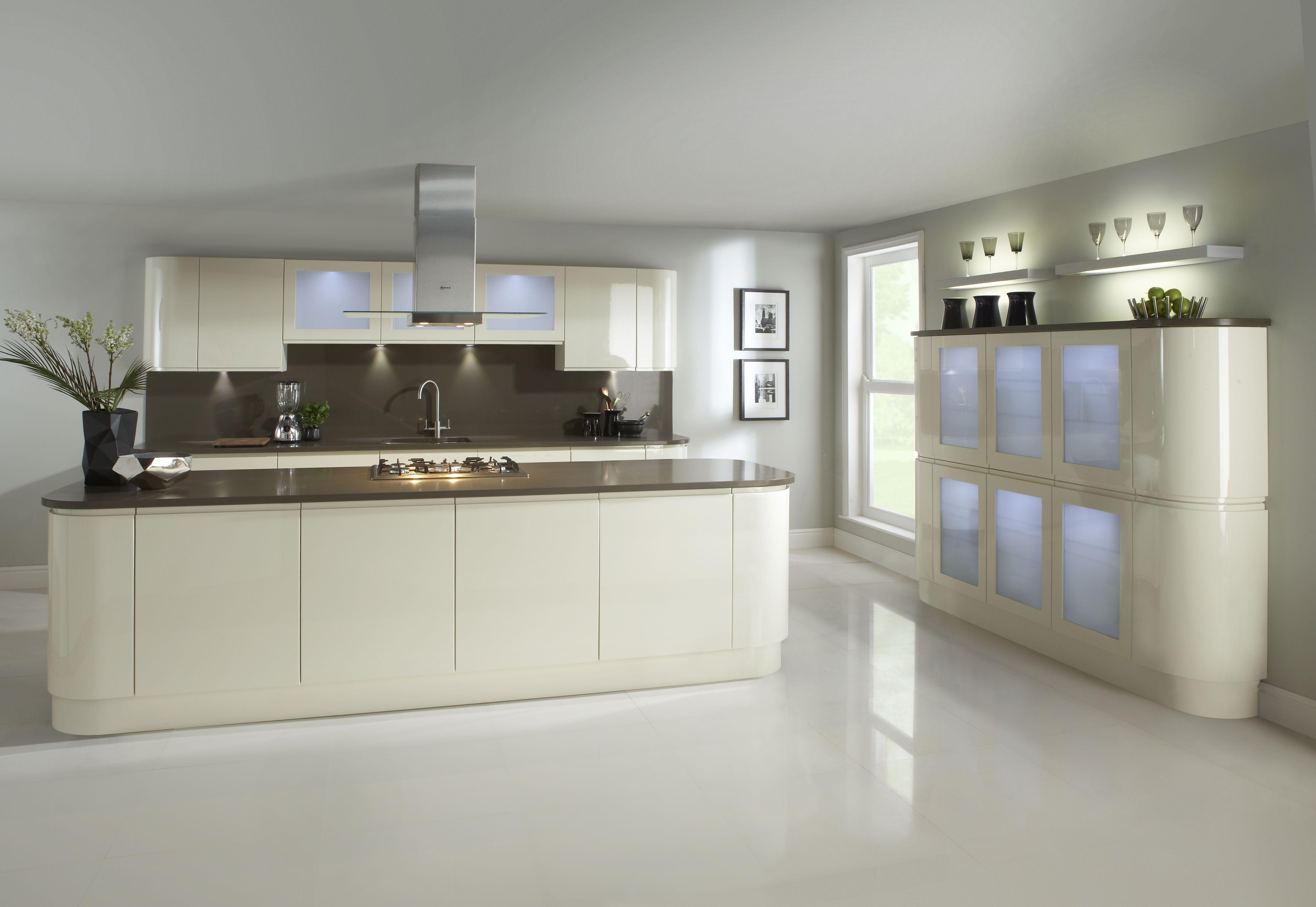 Wren Knox Kitchen Decoración hogar, Hogar, Decoración de