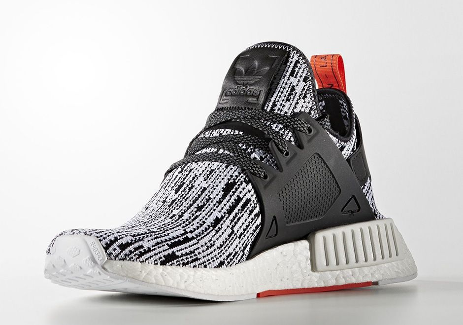 be389ddeb038 Feb Shoes 2017 Adidas-NMD-XR1-CAMO-PACK-Grey-Core-Black-Red Adidas-NMD-R1