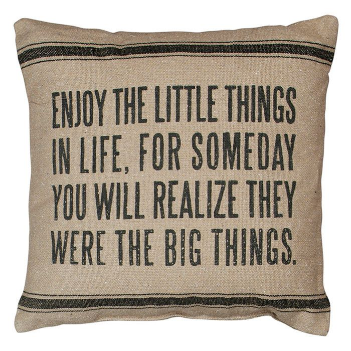 Simple But True As A Parent It Seems To Ring True Doesn T It Things Can Seem So Hard When You Feel Like U Are Co Pillows Accent Throw Pillows Throw Pillows