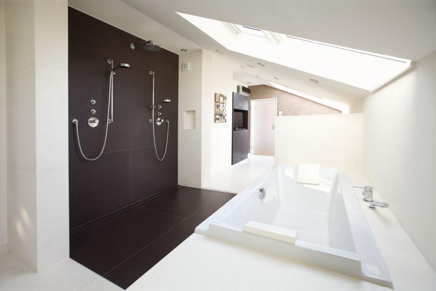 die besten 25 quarzit ideen auf pinterest handtuchhalter glasdusche moderne badezimmer und. Black Bedroom Furniture Sets. Home Design Ideas