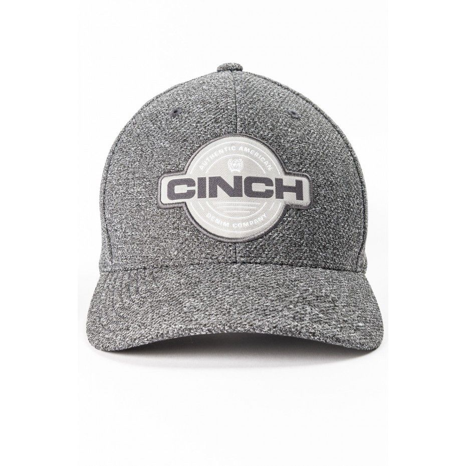 b06abe0c294 CINCH SHADOW FLEXFIT CAP Add some style to your evening away!  49.00 ...