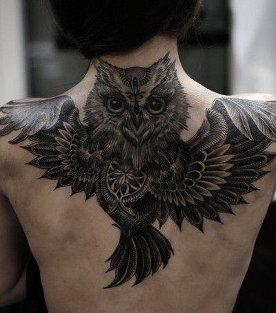chicano tattoo art - Поиск в Google