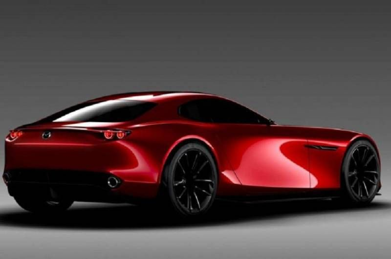 2017 mazda rx7 cars pinterest rx7 mazda and engine 2017 mazda rx7 fandeluxe Image collections