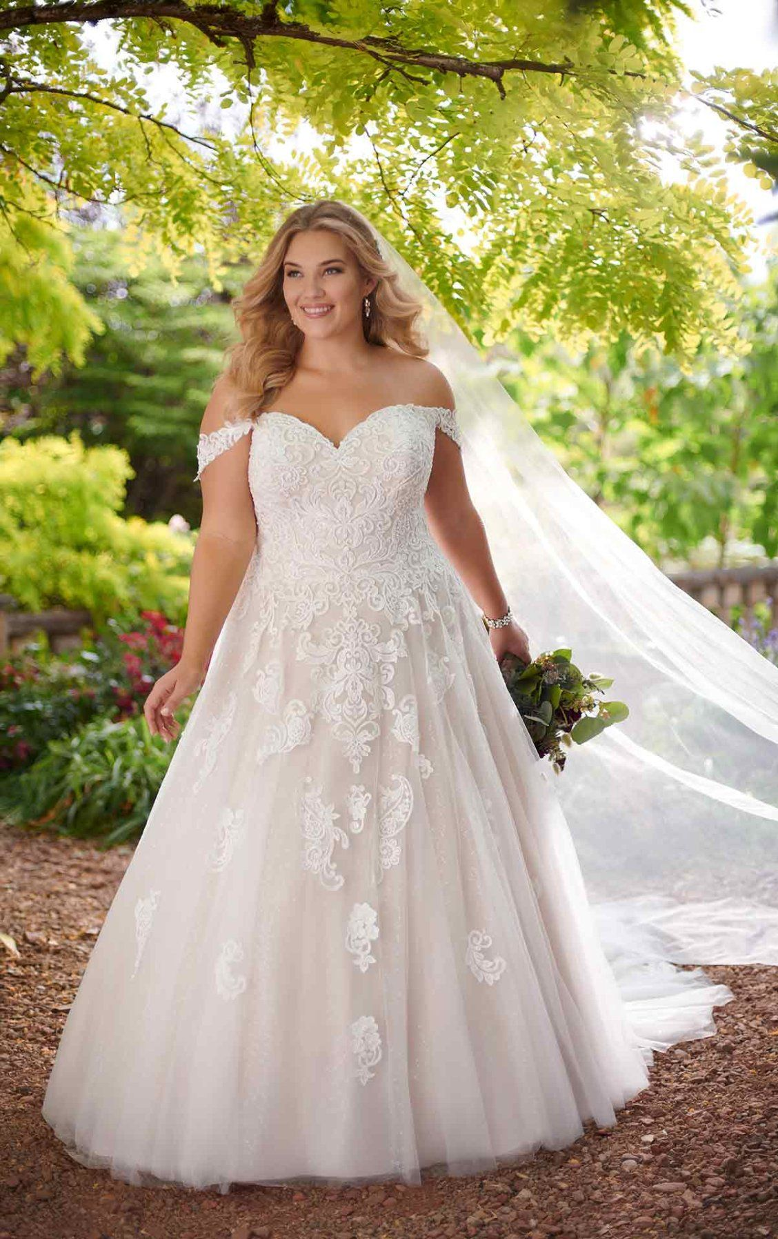 Fashion style Dress Wedding designers australia pictures for woman