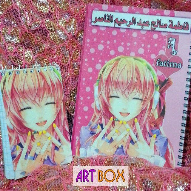 12 Likes, 2 Comments ART BOX (art_box_2015) on