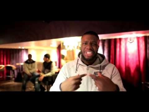Trims - One Take Freestyle [Music Video] @Certifiedtrims #HipHopUK #TrapUK #Grime #BigUpLinkUpAllDay - http://fucmedia.com/trims-one-take-freestyle-music-video-certifiedtrims-hiphopuk-trapuk-grime-biguplinkupallday/