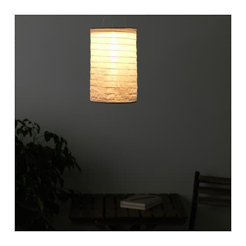 Mueblesdecoración para y el hogarNew productos house sQhCdtrx