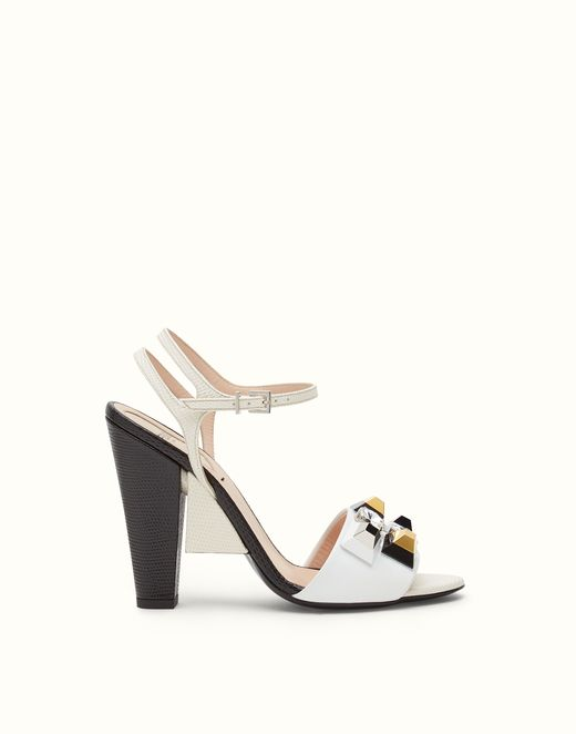 debe8984d6ee Fendi shoes