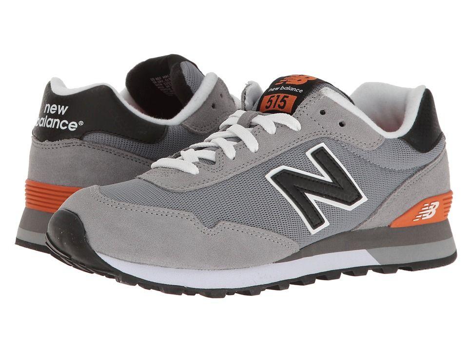 scarpe new balance 30