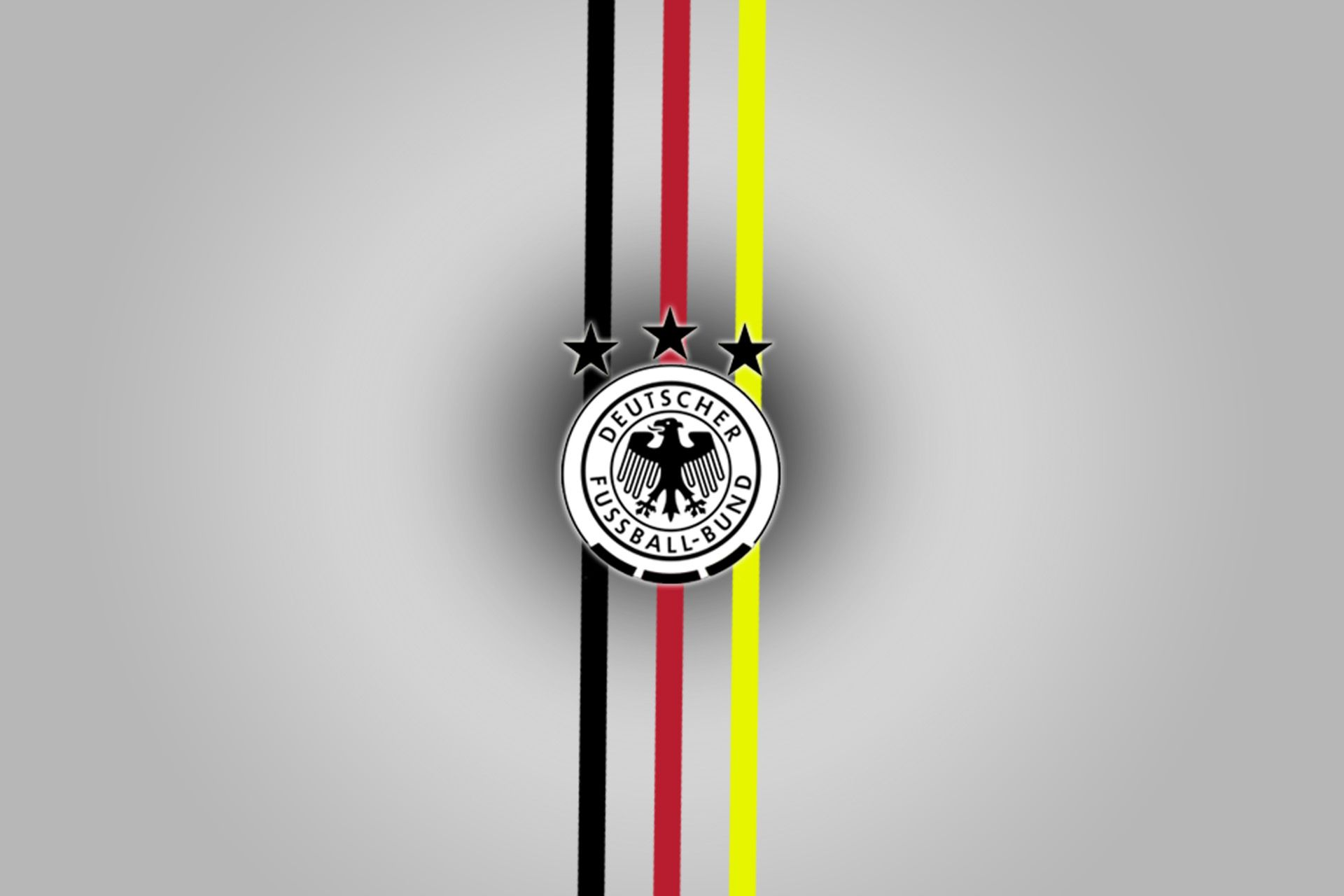 Germany Football Wallpaper  Logos  Football wallpaper, Germany