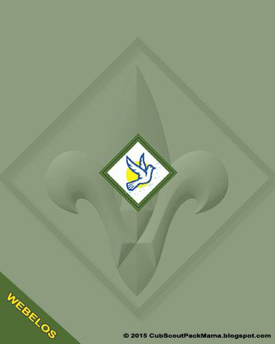 Duty to god and you webelos adventure webelos adventure duty to duty to god and you webelos adventure fandeluxe Image collections