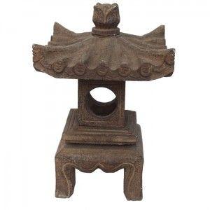lanterne japonaise pagode pinterest. Black Bedroom Furniture Sets. Home Design Ideas
