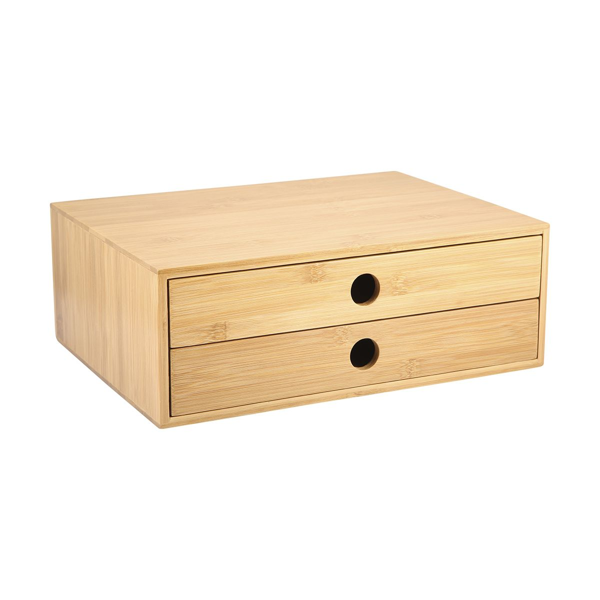 Bamboo Desk Top Drawers Kmart Top Drawer Drawers Bamboo