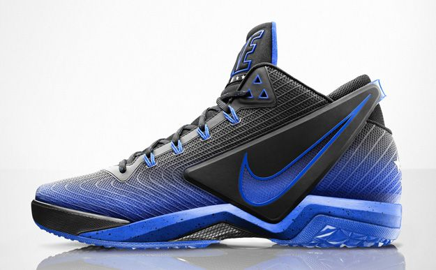 Nike Zoom Field General  a98f693803