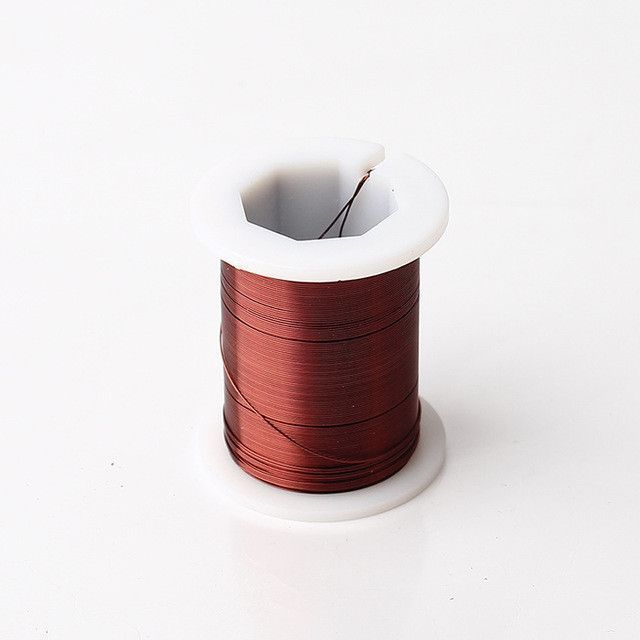 0.3mm 50m 55yd Silver Gold Black Copper Wire Spool for Jewelry Making 28 Gauge Dead Soft Beading Wrapping Wire Tarnish Resistant