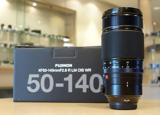 Fujifilm-XF-50-140mm-f2.8-R-LM-OIS-WR-lens-3
