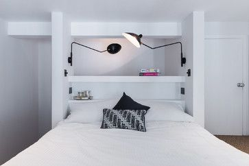 contemporary-bedroom.jpg (500×334)