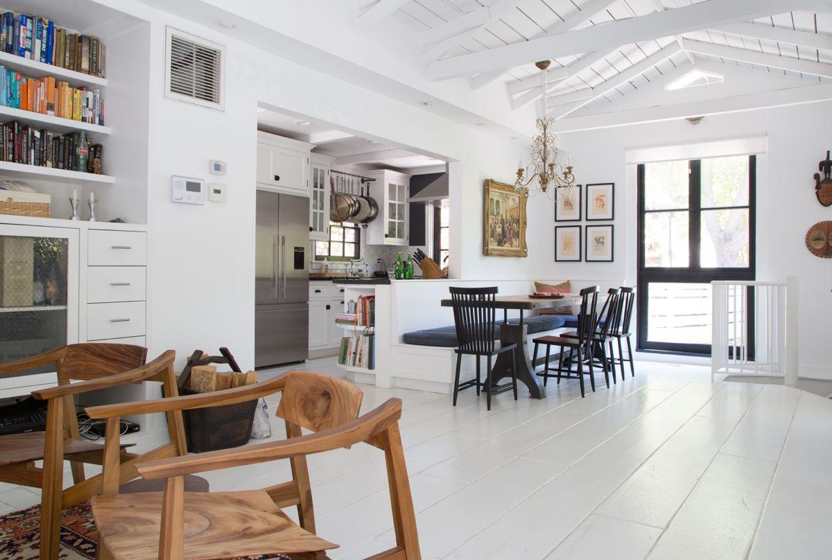 Küchendesign 2018 einfach kirkwood drive  we  white  pinterest