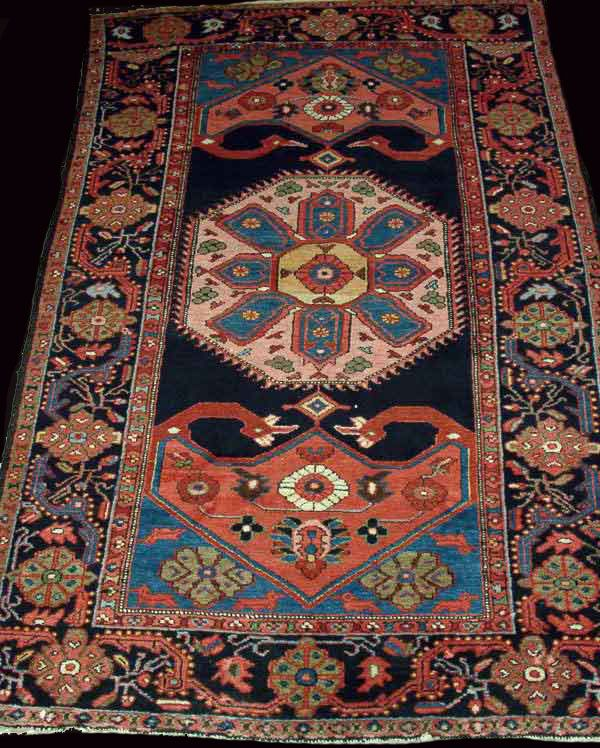 Dictionary Term Antique Oriental Rugs Area Magic Carpet