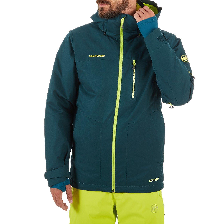 Nike Gyakusou Men's Hooded Running Jacket 2XL | Running
