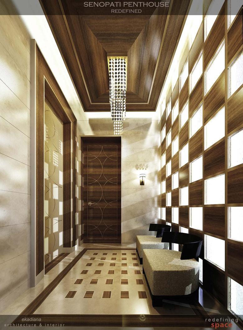 I Wayan E Architect Interior Designer Freelancer Interior Architecture Design Interior Architecture Building Design