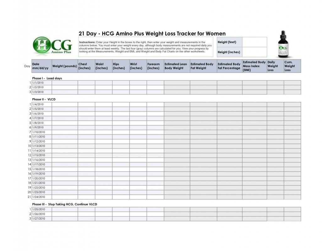 Log Spreadsheet Template Check More At Https Nationalgriefawarenessday Com 46543 Log Spreadsheet Template Weight loss spreadsheet google docs