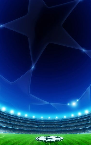 Hd Wallpapers 1080p Football Soccer Ball Soccer Football Wallpaper