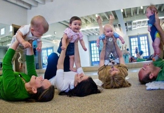 Art Babies: Music & Melodies Dallas, Texas  #Kids #Events