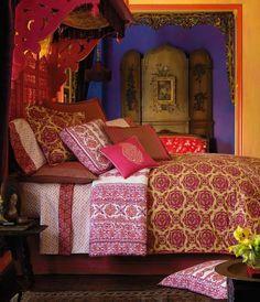 indian bedroom decor on pinterest indian bedroom indian