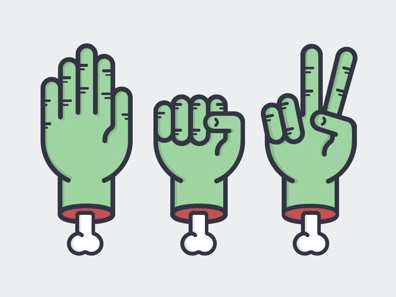 Rock Paper Scissors Rock Paper Scissors Scissors Design Scissors Illustration